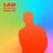 I:AM DJ KONG PROMO MIX - I:AM CIRCUIT MUSIC FESTIVAL 2017