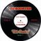 DJ ROOSTER-Club Classics (Volume 2)