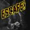 Escape - The Most Danerous  Game