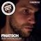 #MixtapeMonday Winner October - FMATSCH - Geschlossene Gesellschaft