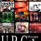 U.B.C Mixtape