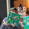 Mork Cremlins (R=A  / No 'Label') for Aardvarck's 'Monkey Formula' Release @ RLR AMS SHOP 26-09-2019