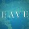 Heaven :: Part 3 :: Hannah East - Audio