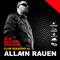 ALLAIN RAUEN - CLUB SESSIONS VOL 677 (PODCAST TOP40 17 OCTOBER 2018)
