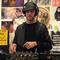 DJ Lockout on IC Radio 11.11.2017