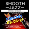 SMOOTH JAZZ 'IN THE MIX' NEW RELEASES SHOW PODCAST WITH THE GROOVEFATHER NORRIE LYNCH - 09-06-21