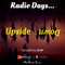 Radio Days, Episode 8: Upside Down