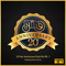 MIHE 20 Year Anniversary Party Mix Vol. 1 Mixed by Harlemz DJ Jaz