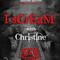 I sCrEaM with Christine- S4No17