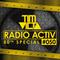 RADIO ACTIV #050
