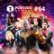 Pod Tudo no Cast 64 - Vingadores: Guerra Infinita