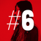 WEEK-END MIXTAPE #6: Marie Davidson