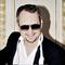 GORDON HOLLENGA + BASTIAN MILLER - ALL NIGHT LONG - LIVE DJ-SET - AUG. 31st 2013 - NOHO - HAMBURG