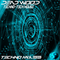 Dead Wood (Live Mix 033) Exclusive Techno Mix Feat Metodi Hristov Hermanez Wehbba Pleasurekraft Sian