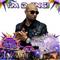 DJ Peejay C. LIVE @ Orlando Ultimate Tropical NYE Party (01-01-2018) #1