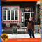 HOT SALVATION MIX 29/01/19 | ELLEN GOFTON | Bechdel Sound Test Weekender | Founder of Holy Roar