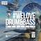 DJ 007 Presents #WeLoveDrum&Bass Podcast #231 #231