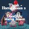 Thresh - Horrorphonics 2 GuestMix; Marius Mason