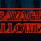 SAVAGE HALLOWEEN 2017
