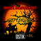 Step Driver - Special Halloween Set 2015
