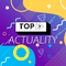 Actuality TOP - 19/01/2020