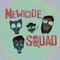 134 - Suicide Squad