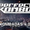 Perfect Kombo - Kombadas 4.0 (A Long Time Ago)