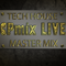 CPmix LIVE presents Tech House Master Mix..... Buon Divertimento....Have Fun.....