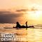 Trance Desire Volume 71 (Mixed by Oxya^)