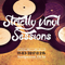 Strictly Vinyl Sessions #10