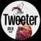 TWEETER SIDE #0019
