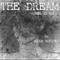 THE DREAM (Feel it Mix)