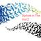 Free your Mind Remix Vol 2 DjChok