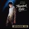 Throwback Radio #82 - DJ CO1 (Feel Good Mix)