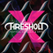 ThresholdX After-Party | Threshold Festival | Liverpool | 09.04.21