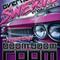 2017 OVERDUB Reunion - SWERVE