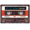 30 Minute Mixtape - Ep 7