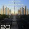 Rocco's Metropolitan Lounge 20