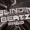 dj blind fury oldskool jump up jungle dnb mix 2011