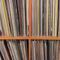 Vinylcast 01