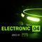Electronic 04
