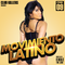Movimiento Latino #9 - Alex Dynamix