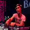James Gutierrez - Mixshow summer 2013