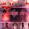 EDICION 14 DE FEBRERO - ROMANTIC STYLE - BY DJ LEO PRODUCER
