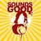 Soulful & Disco house Mix