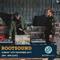 RootSound 12th November 2017