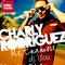 Me Enamore - Charly Rodriguez