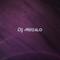 Short House Mix by DJ Megalo