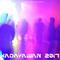 Loader BBXP Kadayawan 2017 D