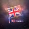 Balee - UK Saturday 19-10-2013